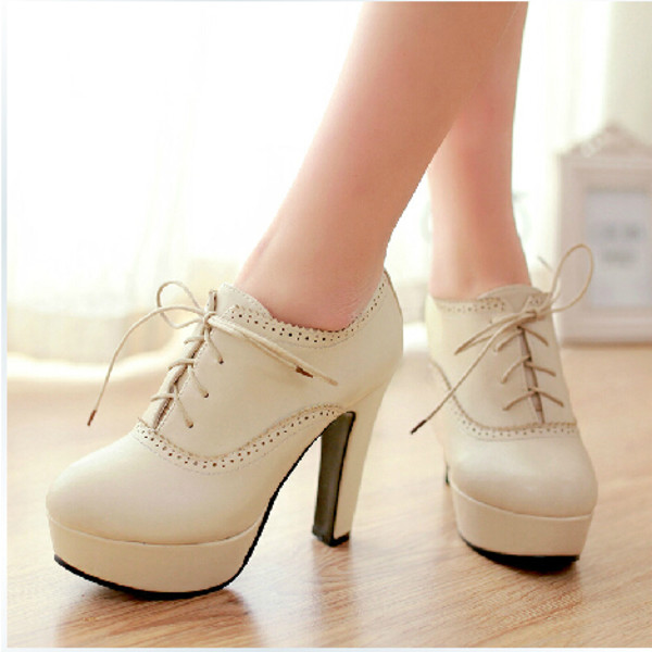 BOT205N DE TAC211N Y PLATAFORMA CON CORDONES Bot237n Trendy : h03bm8 l from wheretoget.it size 600 x 600 jpeg 66kB