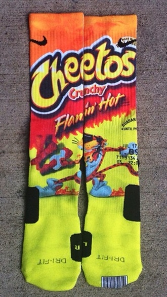 shoes socks nike pro elite cheetos nike nike elite space basketball socks