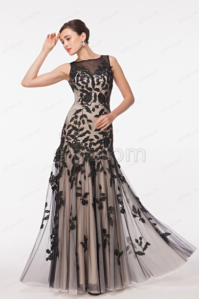 b01ef97e70 dress mother of the bride dresses mother of the groom dresses prom dress  formal dress evening