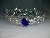 jewels,ring,blue,jewelry