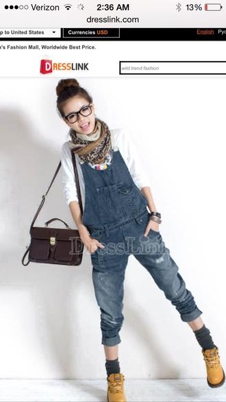 bag leather bag satchel messenger bag shoulder bag small purse