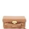 Grace small leather box bag | mark cross | matchesfashion.com us