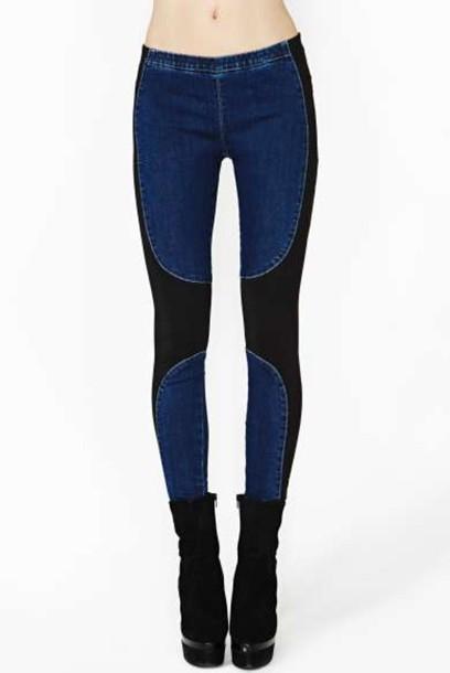 sports shoes shop for original choose genuine Get the jeans for $58 at nastygal.com - Wheretoget