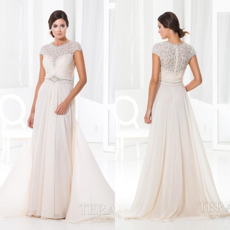 Plus Size Mermaid Prom Dress Under 200 41