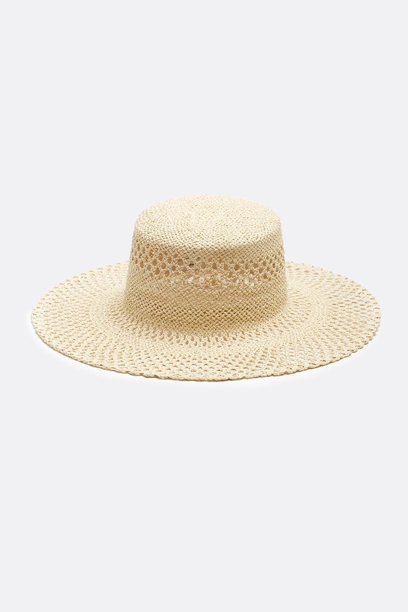 Promenade Hat