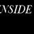 Women's Pants & Trousers Cheap Sale Online | Sheinside
