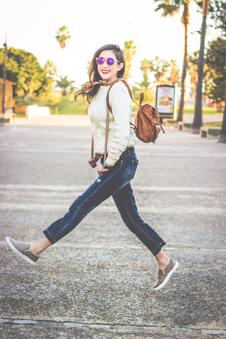 shoes and basics blogger vans pullover leather backpack shoes
