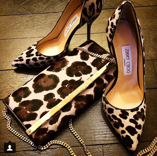 shoes animal print high heels lepoard print high heel pumps animal print high heels