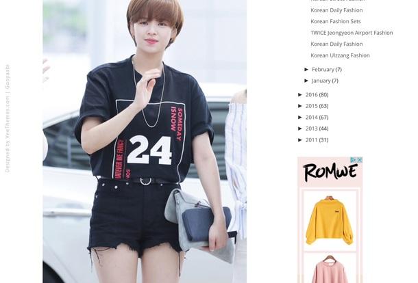 shirt jeongyeon twice