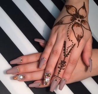 nail polish gelish nail polish collection nail color nails matte matte nail polish
