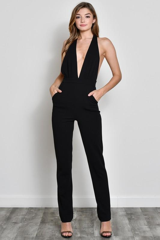 Women and Juniors Jumpsuit and Rompers, Boldersides Online Collection