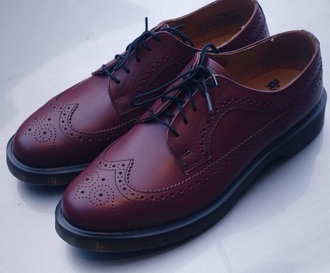 shoes doc martin? mens shoes drmartens