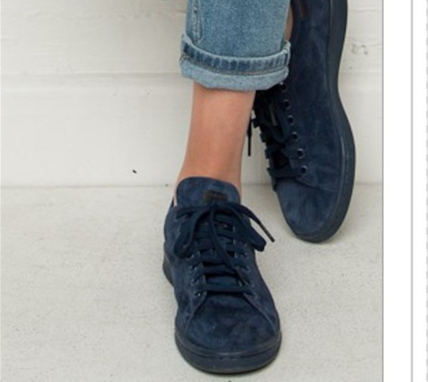 shoes velvet blue velvet suede sneakers suede shoes velvet shoes suede  sneakers velvet sneakers trainers 215b116f1