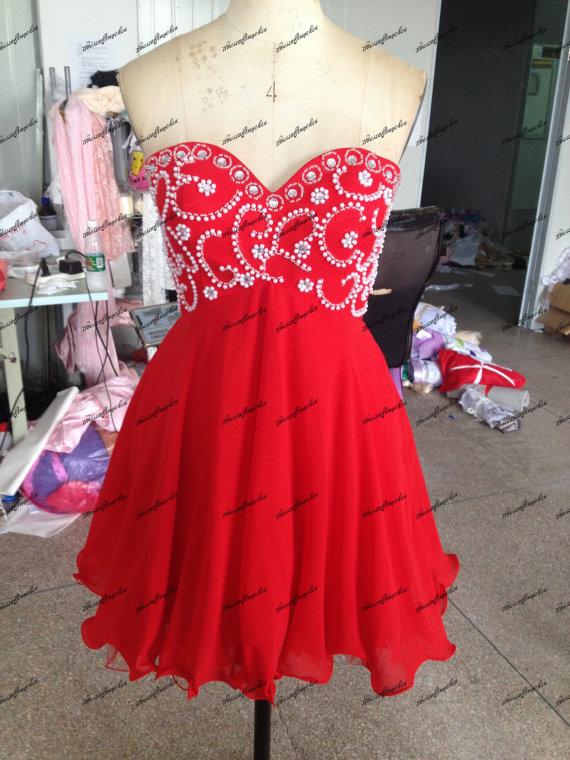 evening dress prom dresses women summer dress prom