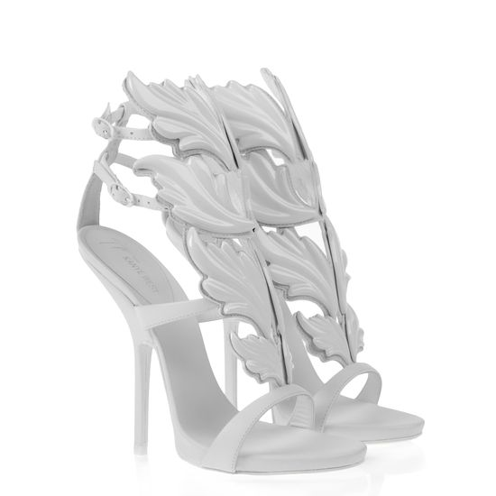 5d8bc7508b0b Sandals Women - Shoes Women on Giuseppe Zanotti Design Online ...