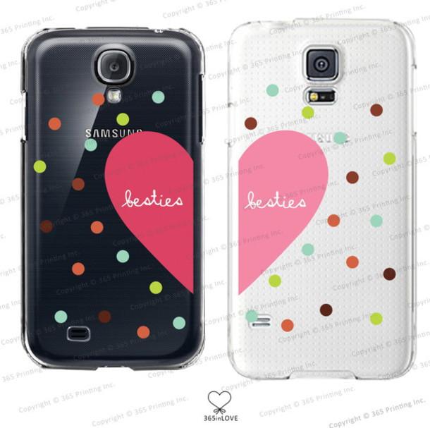 promo code 3df9a 32213 Phone cover, $15 at ebay.com - Wheretoget