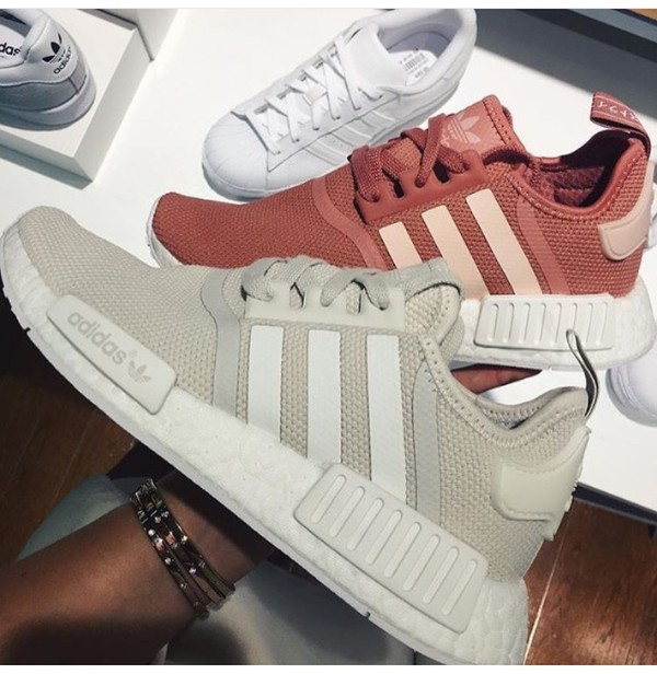 adidas nmd finish line