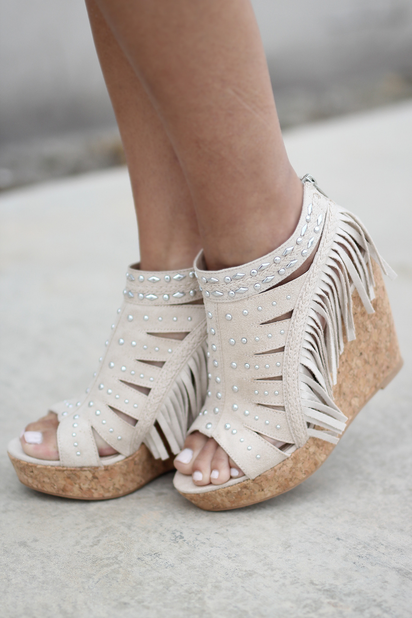 342516625 shoes
