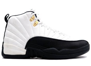 Free shipping Good quality cheap men j12 taxi retro 12 jumpman sneakers 2013 hot sell air basketball shoes-in basketball from Sports & Entertainment on Aliexpress.com