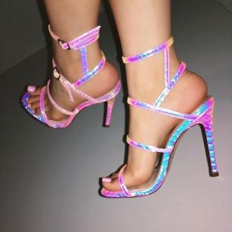 shoes heels heels color pumps wedges sexy