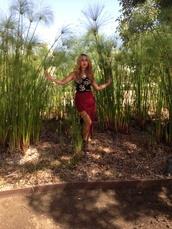 skirt,draped skirt,asymmetrical,asymmetrical skirt