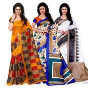 top,saree,best saree shopping online