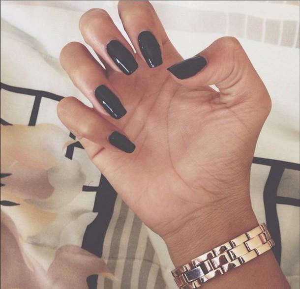 nail polish nails nail art