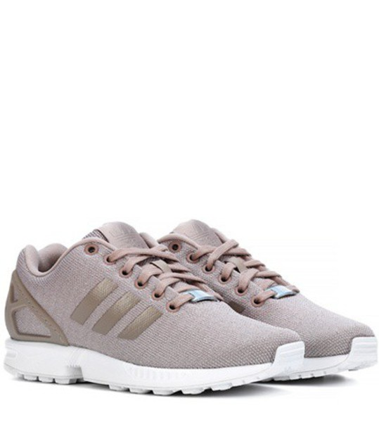 Adidas Originals sneakers grey shoes