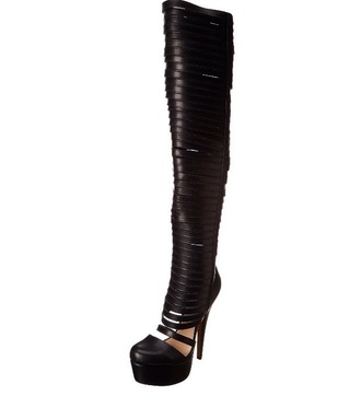 ziginy thigh high boots shop for ziginy thigh high boots