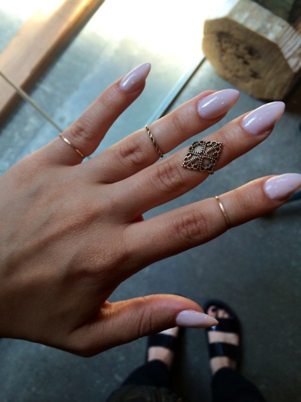 jewels ring bag Accessory ring accessories beautiful jewelry rings jewelery knuckle ring diamond shaped nail accessories nail polish almond nails stiletto nails