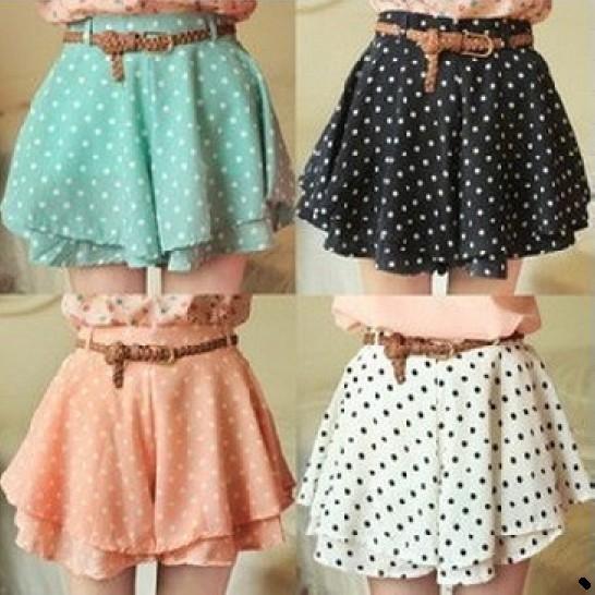 Shorts/d125
