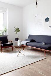 home accessory,design,sofa,interior,home design,interior decor,minimalist,scandinavian style,scandinavian style decor,home decor,apartment,grey
