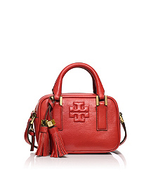 THEA MINI SATCHEL