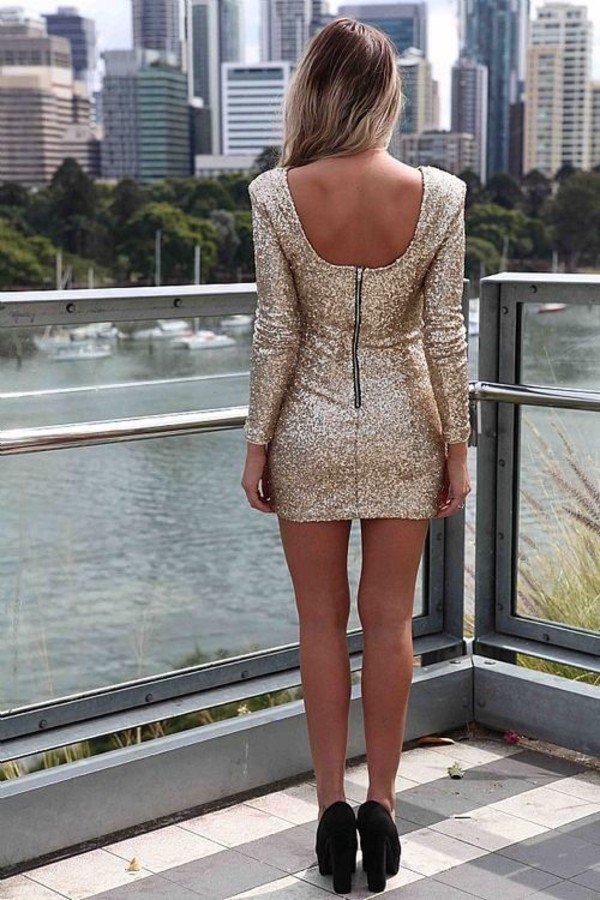dress short golden dress gold dress glitter dress shoes summer dress cute dress dress