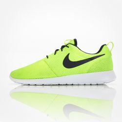 NIKEiD. Custom       Nike Roshe Run iD Shoe