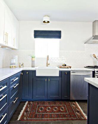 home accessory tumblr rug home decor furniture home furniture kitchen