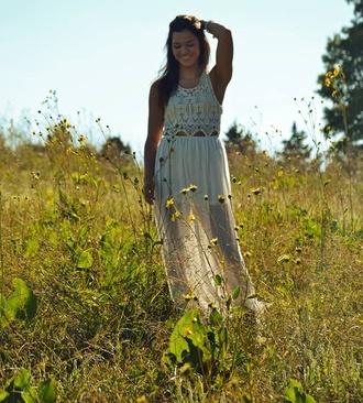 dress crochet maxi dress maxi dress lace maxi dress