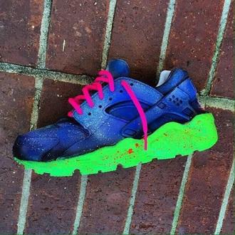 shoes nicki minaj