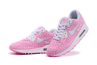shoes nike nike shoes nike air max 90 nike roshes floral