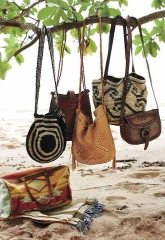 bag hipster soft grunge grunge boho bohemian beach beige purse big purse black purse bags and purses