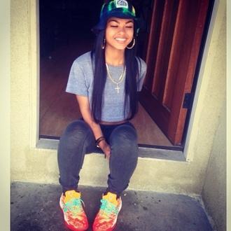 hat india westbrooks bucket hat nike zoom kobe 8 (viii) india love shoes shirt dope swag swag top crop tops sneakers leggings