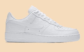 shoes white shoes white sneakers white nike nike air nike air force 1
