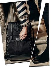 bag,balmain,accessories,backpack,black backpack,leather backpack,black leather backpack,black bag,black leather bag,leather bag,black leather,pockets,street,streetwear,streetstyle,sportswear,luxury,style