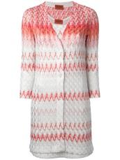 dress,missoni,knitted dress,twin set,twin-set
