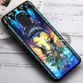 top,game,disney,kingdom hearts,iphone case,iphone 8 case,iphone 8 plus,iphone x case,iphone 7 case,iphone 7 plus,iphone 6 case,iphone 6 plus,iphone 6s,iphone 6s plus,iphone 5 case,iphone se,iphone 5s,samsung galaxy case,samsung galaxy s9 case,samsung galaxy s9 plus,samsung galaxy s8 case,samsung galaxy s8 plus,samsung galaxy s7 case,samsung galaxy s7 edge,samsung galaxy s6 case,samsung galaxy s6 edge,samsung galaxy s6 edge plus,samsung galaxy s5 case,samsung galaxy note case,samsung galaxy note 8,samsung galaxy note 5