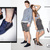 Shoes & Footwear Online  High Street Fashion Shoes at Office UK