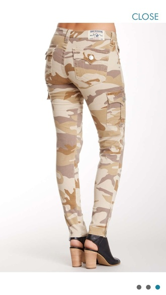 jeans true religion jeans camouflage