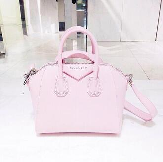 bag handbag givenchy givenchy bag