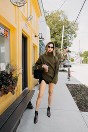 sweater,fall outfits,winter sweater,blogger,blogger style,jamie chung