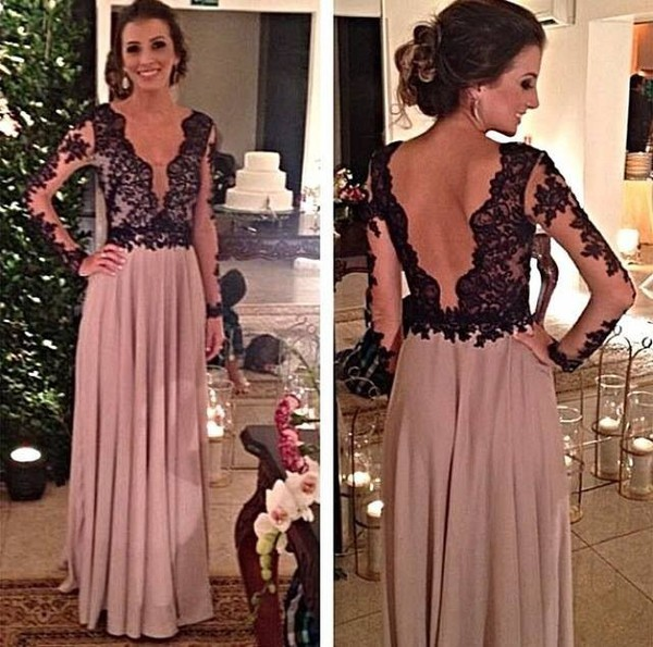 prom dress long lace dresses party dress dress dress maxi dress clothes dress pink dress pink prom dress 2015 evening gowns